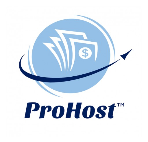 ProHost Profits International Launches Airbnb Host COVID Recovery Blueprint