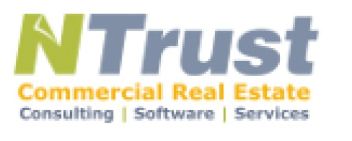 NTrust Announces Regency Centers, Inc. Goes Live on a New Lease Administration Front-End