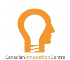 Canada's pioneer innovation centre for entrepreneurs