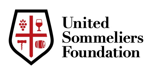 United Sommeliers Foundation Forms in Response to COVID-19
