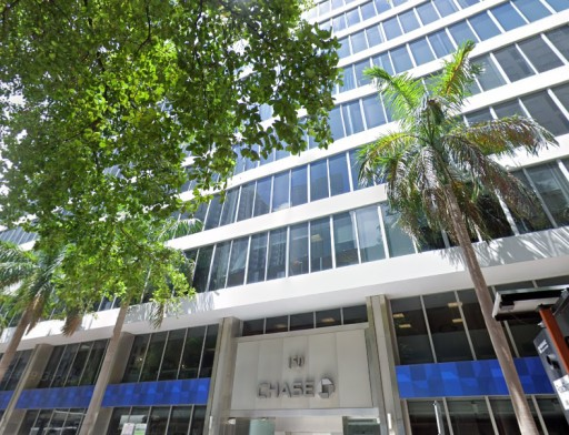 Steinger, Greene & Feiner Expands Service Area With Office Opening in Downtown Miami