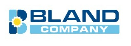 Bland Roofing Offering Superior Yet Affordable Roofing Solutions in Bakersfield
