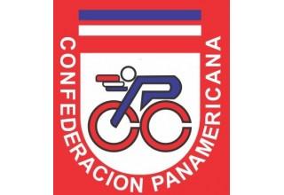 Pan-American Cycling Confederation