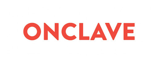 Newswire's Guided Tour Client Onclave Featured in Corporate Compliance Insights Article