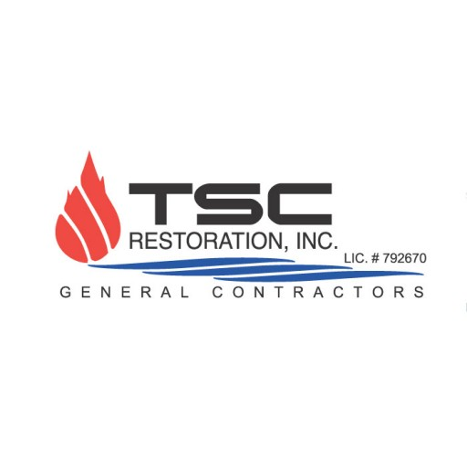 TSC Restoration Opens Corporate Office in San Diego