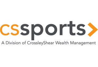 CSsports Logo