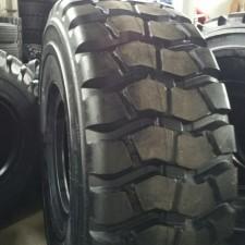 26.5-25 Radial Loader Tires
