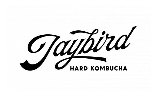Don't Like Hard Kombucha? San Diego's Newest Brewery, Jaybird Kombucha, is Convinced You'll Change Your Mind