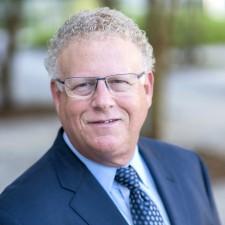 Mediator Steven Jaffe