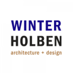 WINTER HOLBEN architecture + design