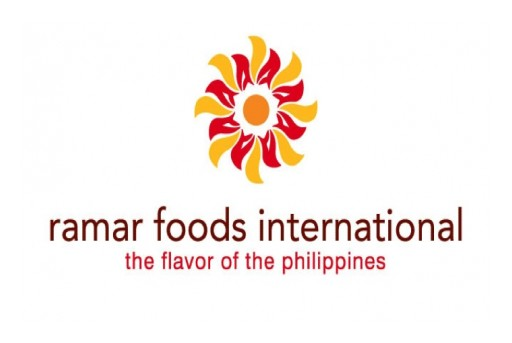 Ramar Foods Continues to Operate Amidst Covid-19