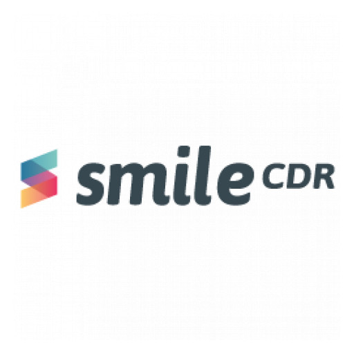 Smile CDR Now Available Worldwide in the Microsoft Azure Marketplace