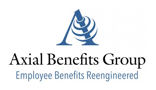 Axial Benefits Group Enhances Healthcare Purchasing Coalition Operations to Lower Costs and Increase Flexibility for Employers