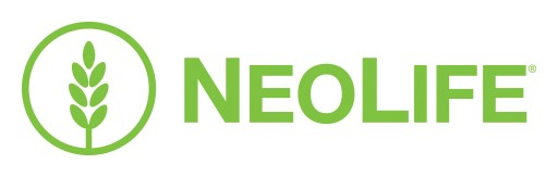 """A Breakthrough Children's Supplement """"O'-Fish'-Ally"""" Hits the Market: NeoLife Omega-3 Liquid"""