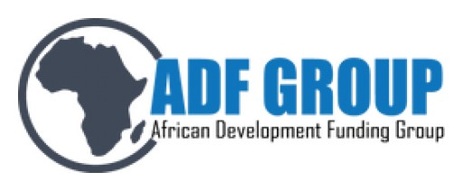 African Development Funding Group Announces Partnership With Apollo Currency