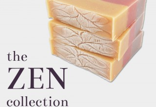 Introducing the Zen Collection from White Birch Hill