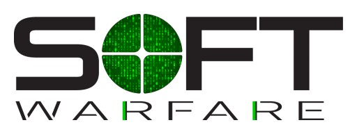 SOFTwarfare Announces Launch of iPaaS Product for Cybersecurity and Network Operations Departments