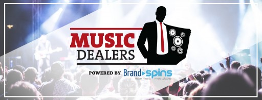 BrandSpins Acquires TONE Technology to Revolutionize Music for Advertising