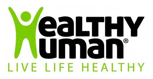 Healthy Human Ranks 75th Overall and Third Retailer in Financial Times' the Americas' Fastest Growing Companies 2020 List