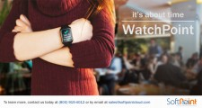 SoftPoint WatchPoint