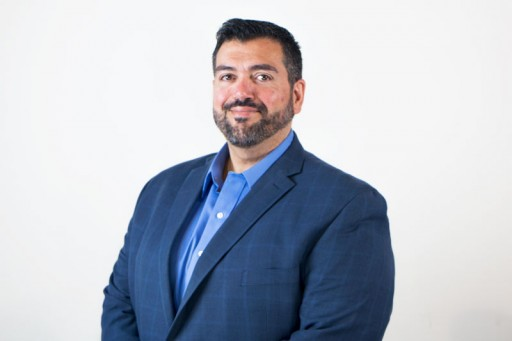 Digital Strategist Luis Hernandez Joins Marketsmith Inc.  as SVP