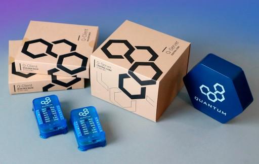 IoT platform designed for makers