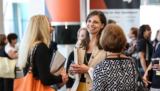 Connect Travel Launching Marketing Leadership Summit