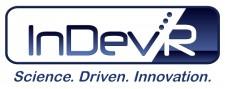 InDevR Logo
