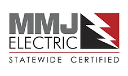 Get Expert Electrician in Fort Lauderdale FL for Fixing Lighting Fixtures