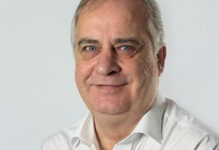 Managing Director - Steve Westlake