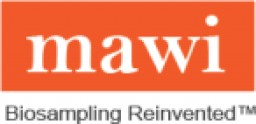 Mawi DNA Technologies