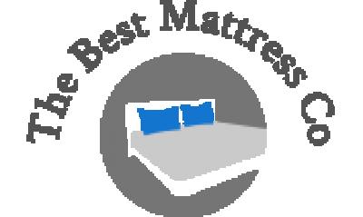 The Best Mattress Co