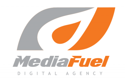 MediaFuel Digital Agency