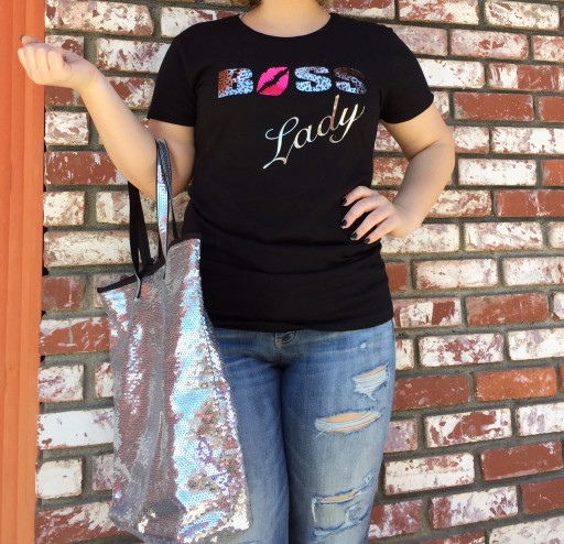 Banded Peacock Launches Cutting Edge  Statement Tees for Party Heroes and Design Divas.