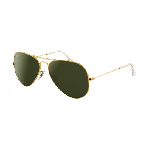 rayban - Best Online Prescription Glasses