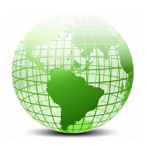 Green Gorilla's CBD Brand Establishes Operations in South America
