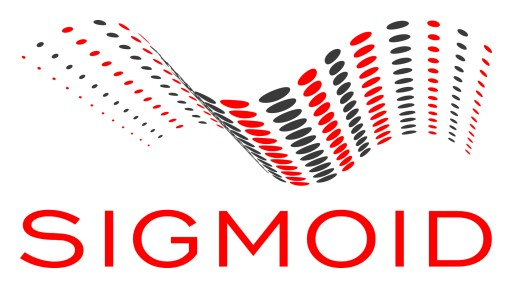 Sigmoid Partners With OpenX on Data Analytics Transformation