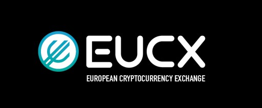 European Cryptocurrency Exchange Offers Startups Discounted Listing Opportunity