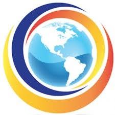 AIM Exploration Logo