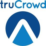 truCrowd, Inc