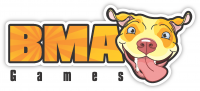 BMA Games Ltd.