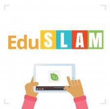 EduSlam by EdTechTeam