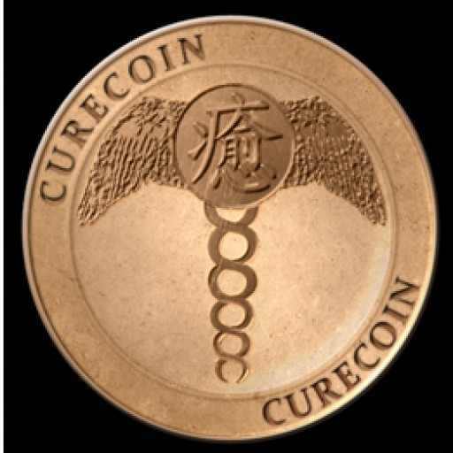 In the Badlands of Crypto, Doc Curecoin Calmly Shows 4 Aces and Reaches #1 at Stanford University's Folding@Home