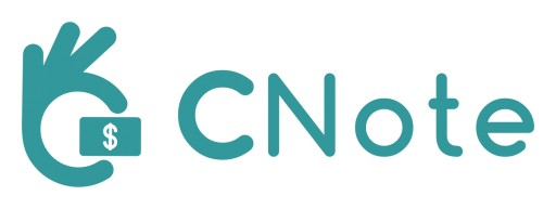 CNote Launches Wisdom Fund to Close Lending Gap for Women