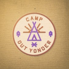 Camp Out Yonder