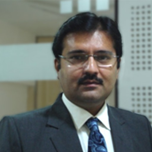 StockCharts.com Introduces Milan Vaishnav, CMT, MSTA, as Premier Indian Market Commentator and Blog Author