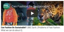 Eco Video Vault