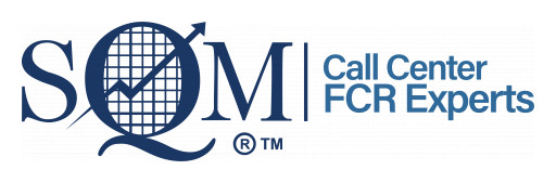 SQM Group Announces Its New Customer Service Management Software mySQM™ FCR Insights Launch