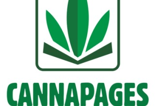 CANNAPAGES Directory and Digest