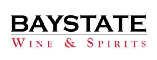 Global Spirits Signs With Baystate Wine & Spirits